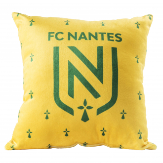 COUSSIN HERMINES FCN